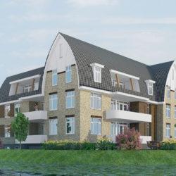 CarnisserHoeck_Afbeelding_Appartementen_Exterieur_011